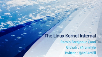 Download: Linux Kernel Booting_1.pdf